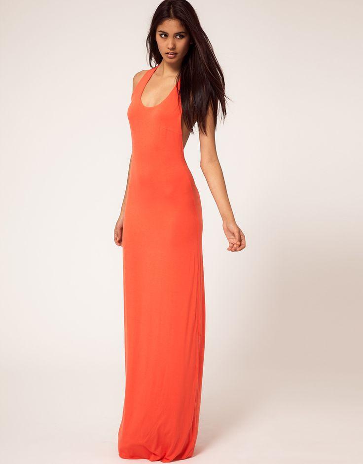 orange-maxi-dress-