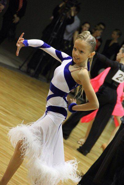 Olga Sitnikova