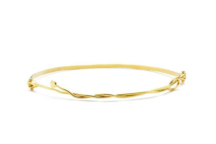 Bond Of Love Bracelet - Apriati