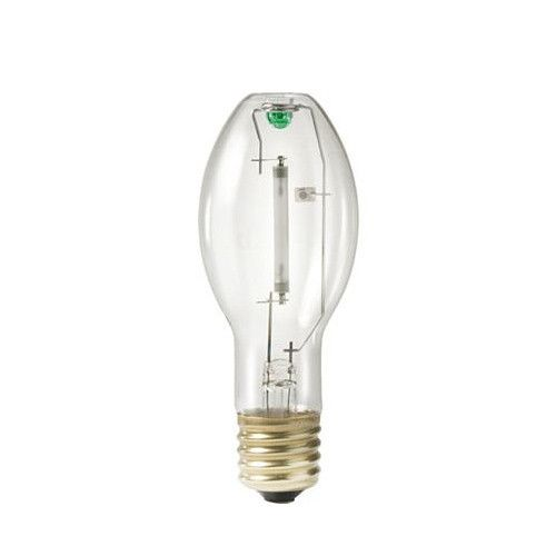 PHILIPS 200W 100V ED18 E39 HID High Pressure Sodium Light Bulb