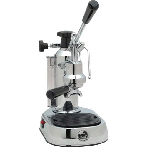 If you regard the La Pavoni espresso machine review, an espresso maker can price 10, 100s or also 1000s of dollars. When certain clients instantly assume that a greater cost tag assures better results, the reality is that so many cheap machines transmit great quality espresso. Shopper must have usual idea of what they would prefer to invest.