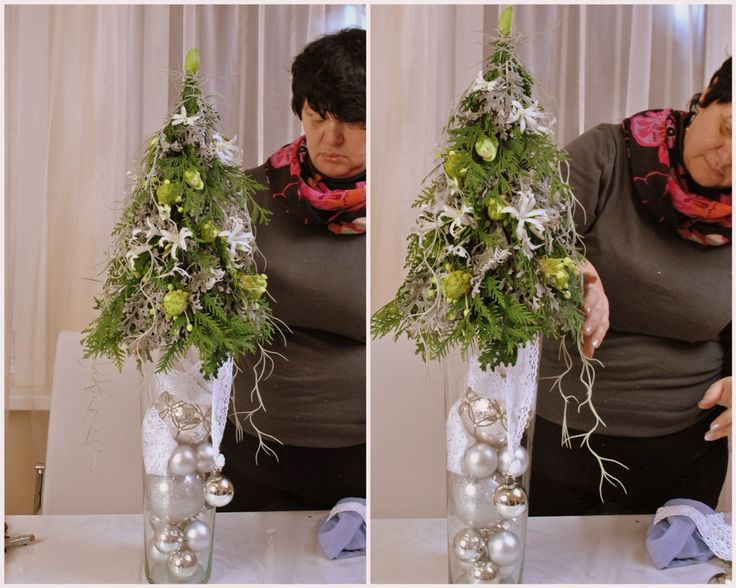 Floral designer - Elena Butko https://www.facebook.com/FitoArtStudiaElenyButko?ref=ts&fref=ts