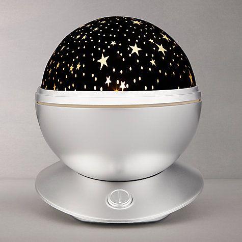 Best 25 Led Night Light Ideas On Pinterest Light Touch Kids Night Lights And Outlet Designer