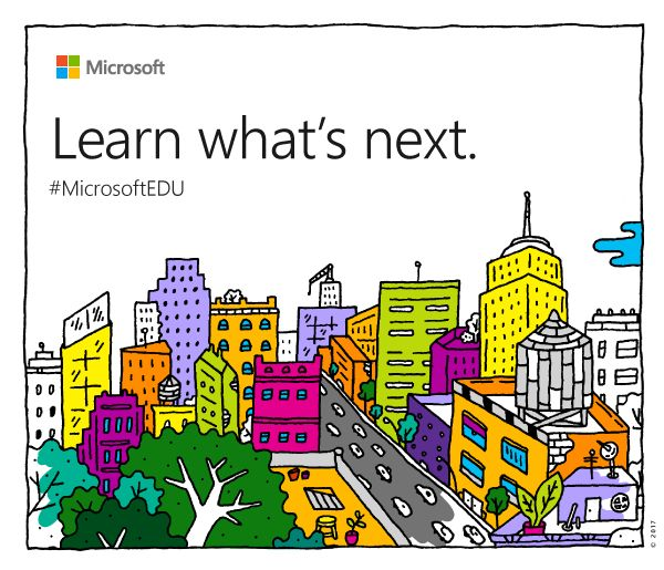 مايكروسوفت ستكشف عن أجهزة و Windows 10 Cloud في مايو المقبل  أرسلت مايكروسوفت دعوات للصحافة لحضور مؤتمر تعقده في الثاني من مايو المقبل من المتوقع أن تقدم فيه أجهزة جديدة بشكل رئيسي ولا يمنع بعض البرامج والخدمات الجديدة أيضا خاصة في مجال التعليم.  من تصميم الدعوة المرسلة نلاحظ أن المؤتمر سيهم قطاع التعليم وذلك في الأجهزة المتحولة التي يمكن استخدامها في المدارس وكذلك البرامج التي تخدم هذا القطاع.  الشيء المؤكد حتى الآن أنه لن نرى هاتف سيرفس! وهذا شيء شبه متوقع لكن أيضا لن يكون هناك سيرفس برو 5…