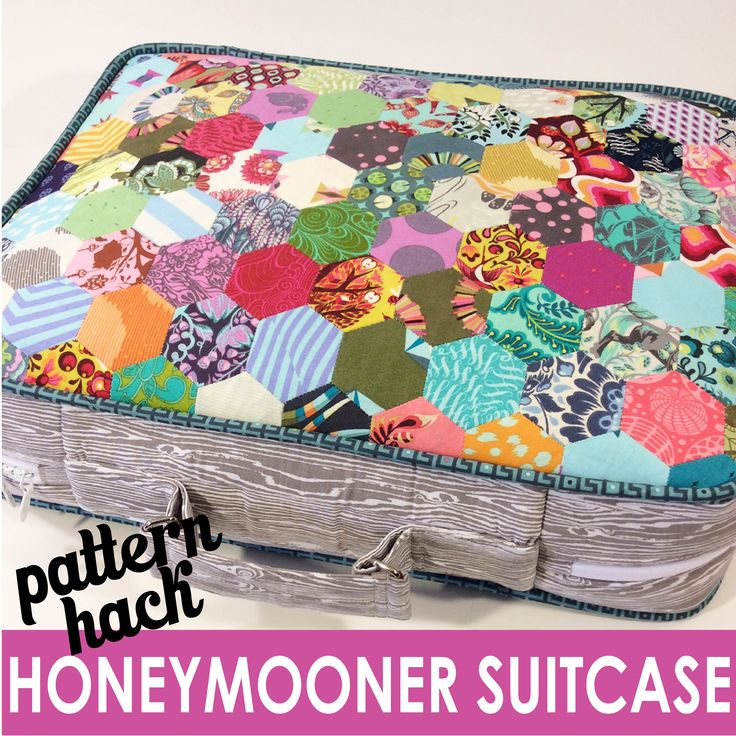 Book Cover Patterns Photo Free Shipping ~ Best images about sew sweetness tutorials on pinterest