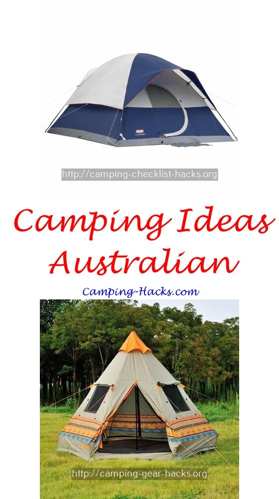 baby camping gear play yard - summer camping how to make.cheap camping ideas friends 4298776741