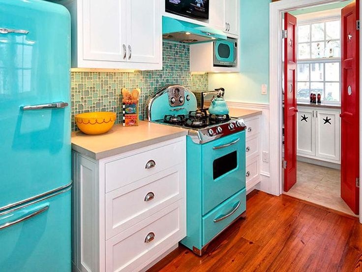 32 best cocinas images on Pinterest   Kitchens, Cucina and Cuisine