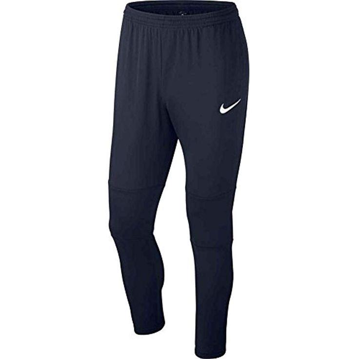 Nike Kinder Dry Park18 Football S Pants #Bekleidung #Baby #Jungen (0 -24 Monate)…