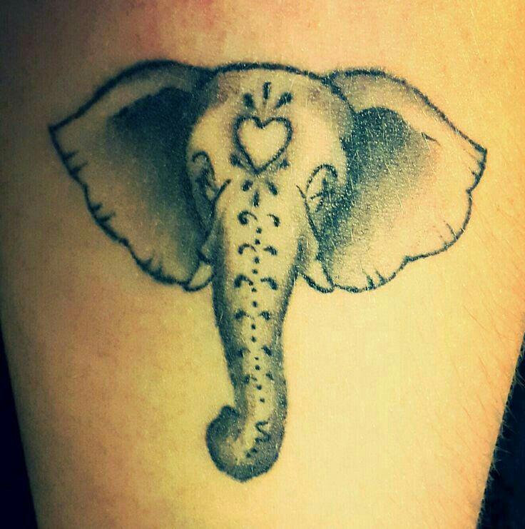 #Tattoo for dyrebeskyttelsen nord-jæren