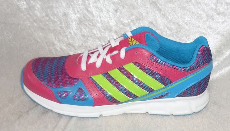 Details about adidas shoes running ortholite PYV 702001