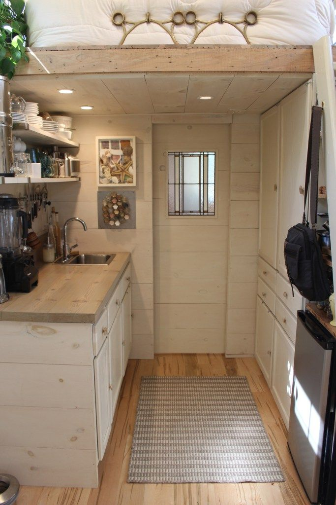 1000+ Ideas About Small Living Dining On Pinterest