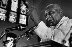Alfred Daniel Williams King | Rev Martin Luther King, Sr (1899 - 1984) - Find A Grave Memorial
