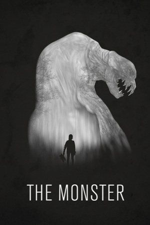 Watch The Monster Full Movie Streaming | Download  Free Movie | Stream The Monster Full Movie Streaming | The Monster Full Online Movie HD | Watch Free Full Movies Online HD  | The Monster Full HD Movie Free Online  | #TheMonster #FullMovie #movie #film The Monster  Full Movie Streaming - The Monster Full Movie
