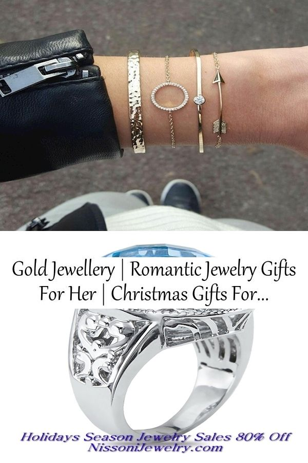 22+ Jewelry christmas gifts for wife ideas