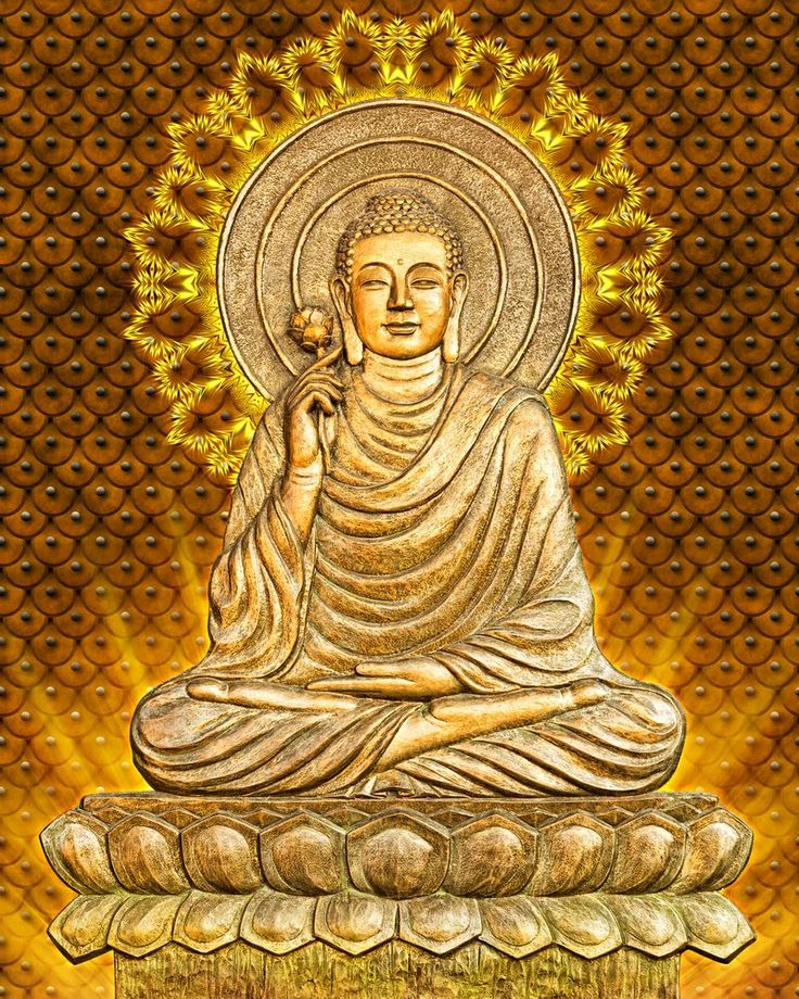 Exceptionnel 256 best .Shakyamuni Buddha images on Pinterest | Buddha art  GQ48