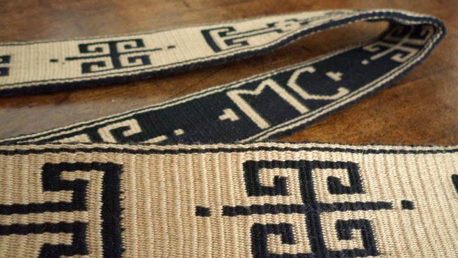 PZ Telar Criollo http://www.pztelarcriollo.blogspot.com.ar/