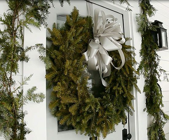 Images Of Holiday Decorations 833 best holiday decorating ideas images on pinterest | christmas