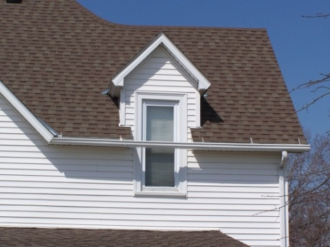 17 Best Gutter Guards Do They Really Work Images On