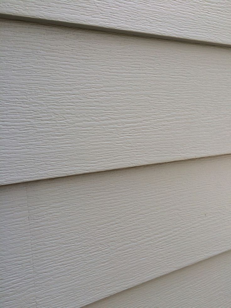 17 Best Ideas About Painting Vinyl Siding On Pinterest