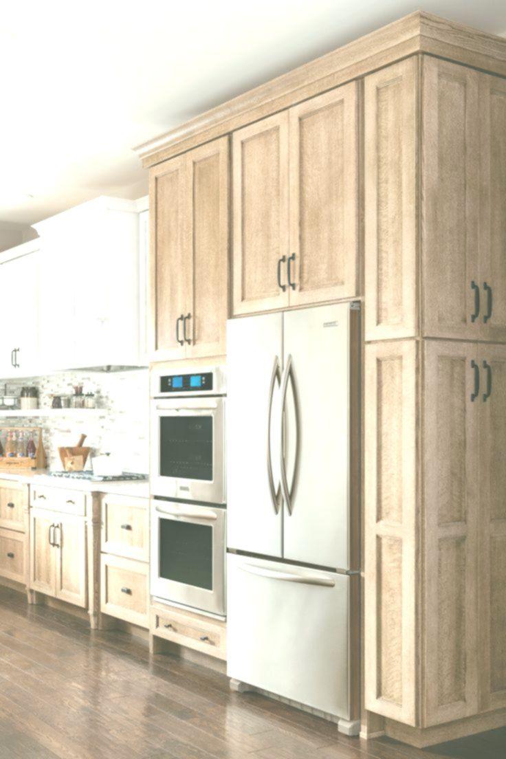 Schuler Cabinetry Launches New Cappuccino Finish Kitchenideas Kitchentips Kitchendecora Dream Kitchen Cabinets Brown Kitchen Cabinets Kitchen Cabinet Design