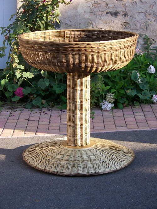 Basket Weaving Ubud : Images about baskets from around the world on