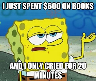 college...: Catch Fire, Angel Beats, Tough Spongebob, Doctors Who, Funny Stuff, So True, Only Students, True Stories, Insanity Workout