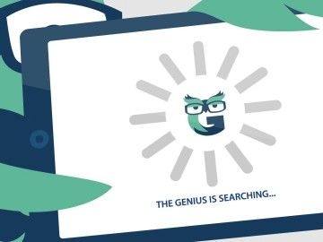 GeniusFlight.com-search by PRICE--Is this the next generation of travel search engines?