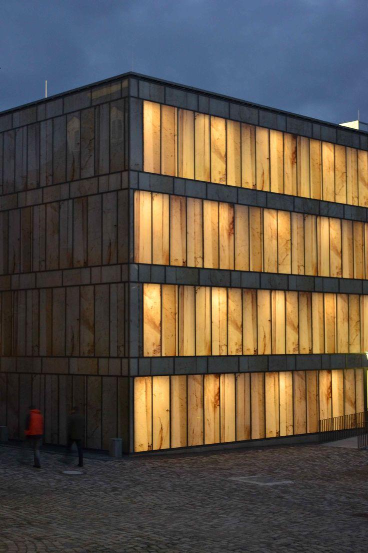Best Facade Pattern Texture Images On Pinterest Facades - Building architectural windows