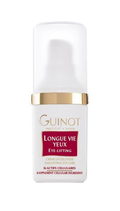 Longue Vie Eye Cream - Guinot
