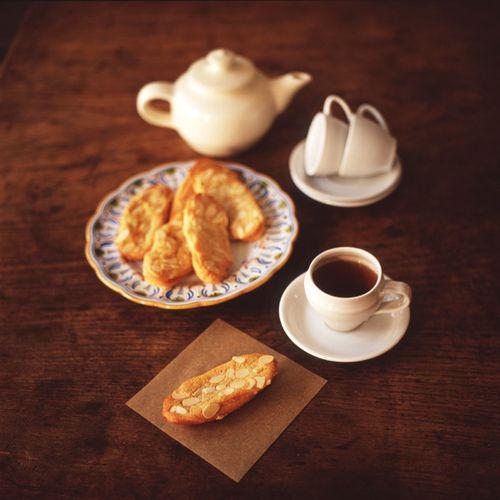 : Tea Time, Good Mornings, Teas Time, Stew Stew, Company Picnics, Summer Picnics, Coff Teas, Baby Blankets, Teas Parties