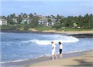 Condo vacation rental in Poipu, Koloa, HI, USA from VRBO.com! #vacation #rental #travel #vrbo