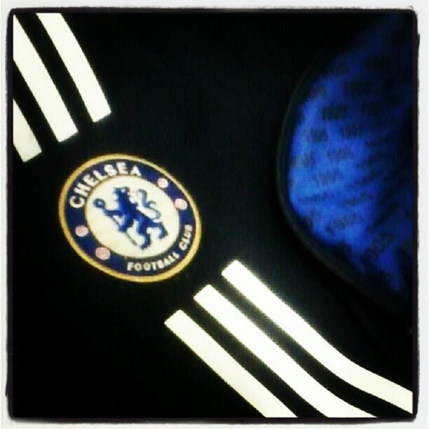 #CFC #Chelsea #Football