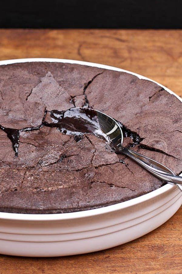 Best Ina Garten Recipes top 25+ best ina garten desserts ideas on pinterest | best lemon