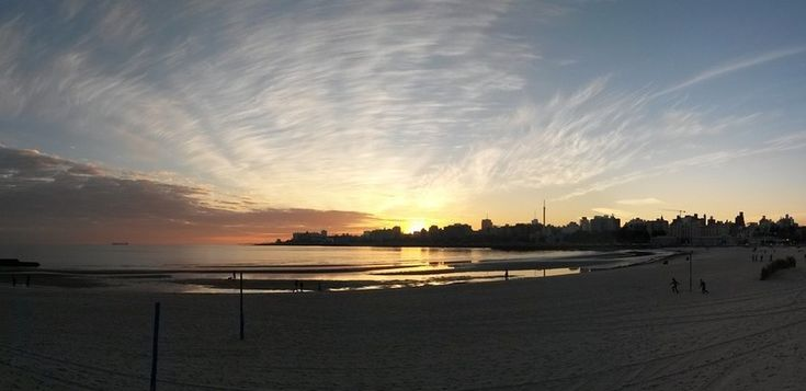 Encantador viaje natural por Uruguay todo el año - http://www.absoluturuguay.com/encantador-viaje-natural-por-uruguay-todo-el-ano/