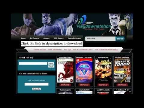 Download hoyle casino 2010 free bonus casino game play sign up