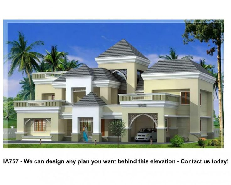 Well Designed House Plans In A Aesthetically Appealing Home Decoration For Design Inspiration Well Designed House Plans Together With Modern Homes Interior Also Ideas Design Ideas For Magnificent Home Furniture Images 1 Interior French Modern Interior Design. Traditional Interior Design. Interior Design Degree.   rewop.xyz