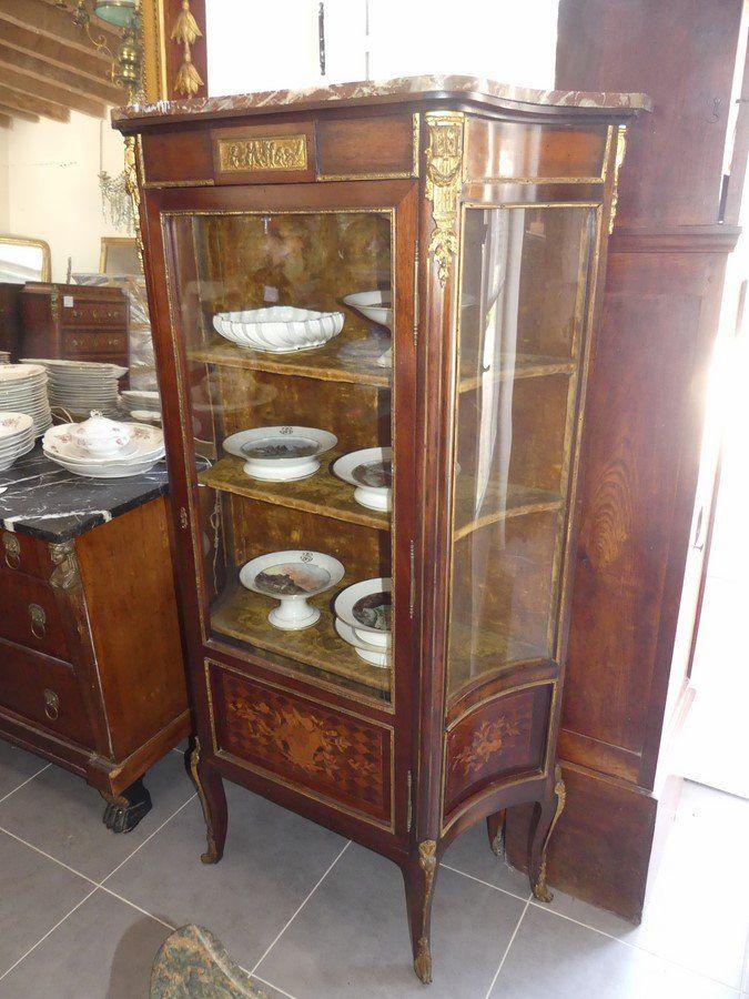 Epingle Sur Antiquites Henriot Le Grenier A Quimper