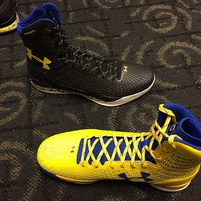 b6c8a847a4eb stephen curry shoes men 41 cheap   OFF79% The Largest Catalog Discounts