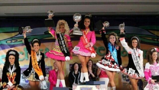 17 Best Images About Irish Dancing On Pinterest Irish