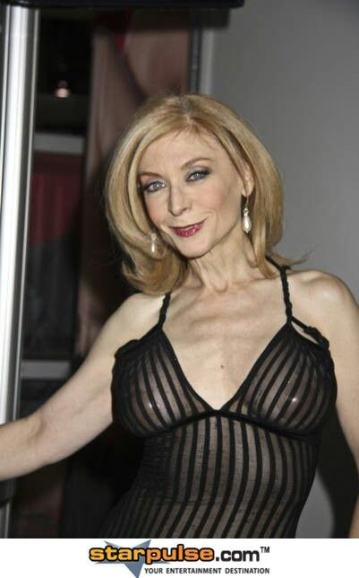 16 Best Images About People Nina Hartley On Pinterest