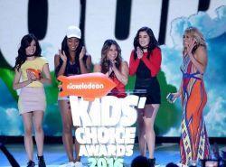 Confira a lista de vencedores do Kids' Choice Awards 2016 #Adele, #ArianaGrande, #Cantor, #Cantora, #Cinema, #Grupo, #JustinBieber, #M, #Música, #Noticias, #Popzone, #Programa, #Rapper, #Televisão, #TheVoice http://popzone.tv/2016/03/confira-a-lista-de-vencedores-do-kids-choice-awards-2016.html