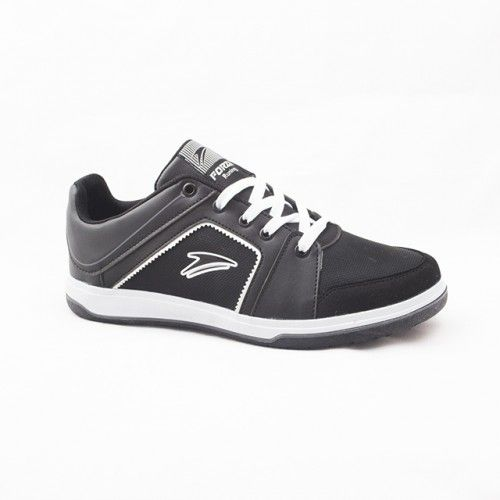 Forza 1003 Erkek Spor Ayakkabı #erkekayakkabı #ayakkabımodelleri #sporayakkabı #erkeksporayakkabı #ayakkabı #sporayakkabımodelleri