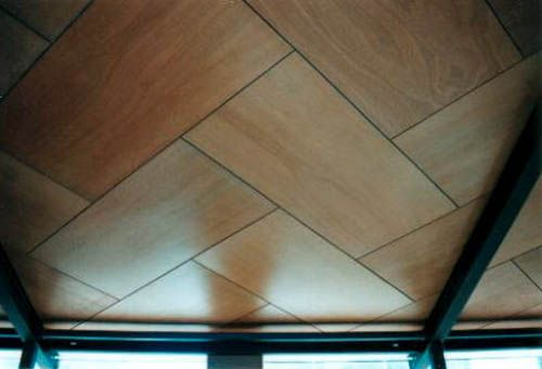 B i g R i v e r T i m b e r s - armour panel Northern nsw, wall cladding and flooring