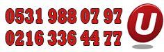 Anında Ukash satın almak için canlı telefon numaralarımız http://www.ukashsatinalma.gen.tr/