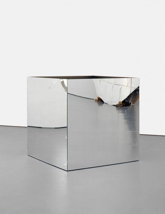 149 best minimal images on pinterest art installations for Minimal art installation