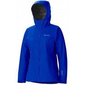 Marmot Minimalist Jacket - Women's :: CampSaver.com