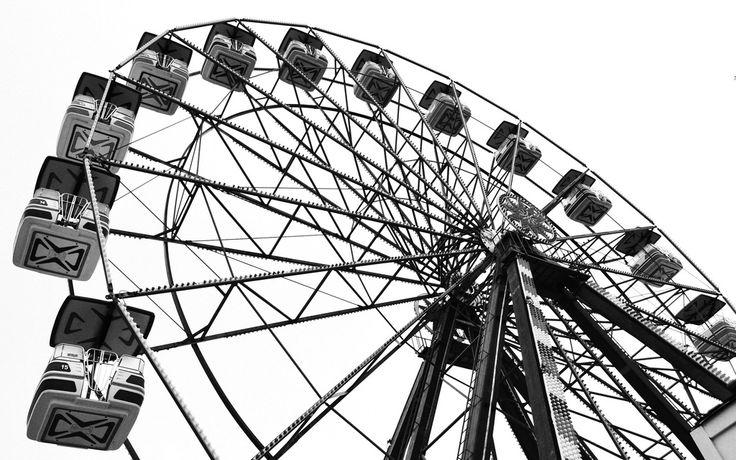 ferris wheel drawing tumblr - Google Search | assessment ...