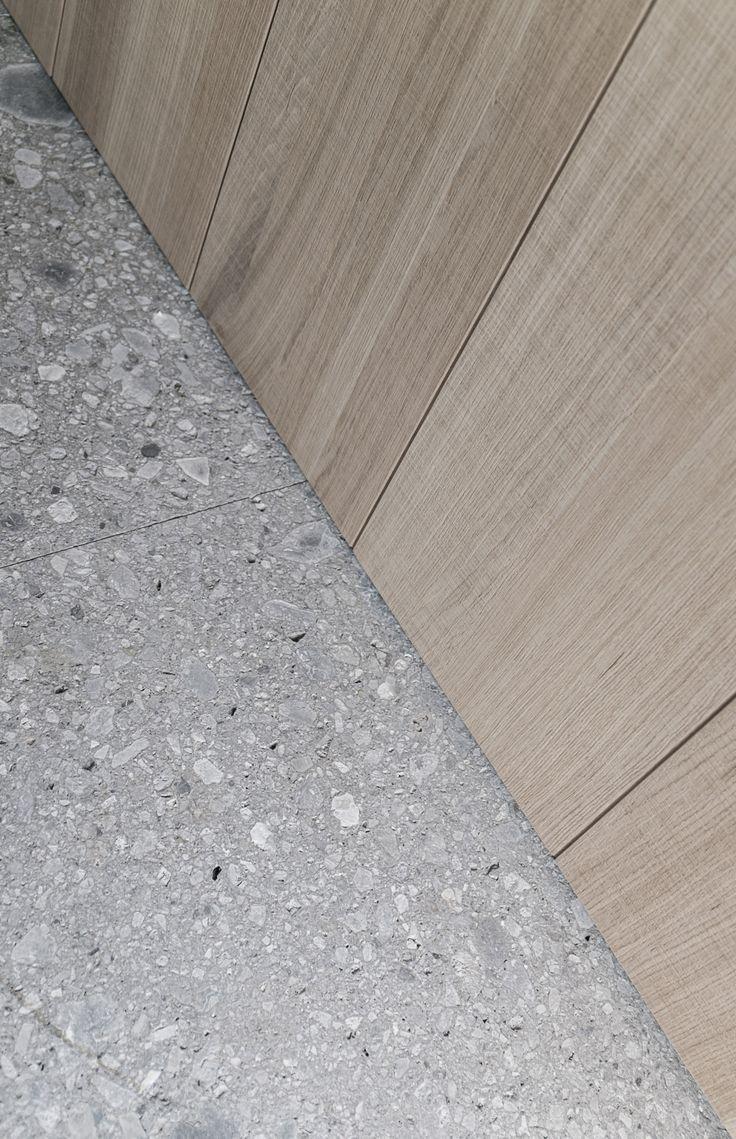 top 25+ best terrazzo ideas on pinterest | terrazzo tile, floor