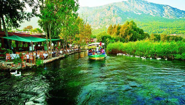 Akyaka'da neler Yapılır – Tatil Deniz Keyfi Rehberi, Tatil Rehberi, Tatil Yerleri, Tatil Mekanları, Tatil Otelleri, Tatil Köyleri, gezilecek yerler, antik kentler, kış tatil otelleri, yaz tatili