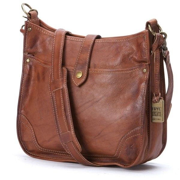 388 best handbags images on Pinterest | Bags, Leather bags and ...
